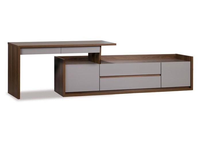 письменный стол икеа москва